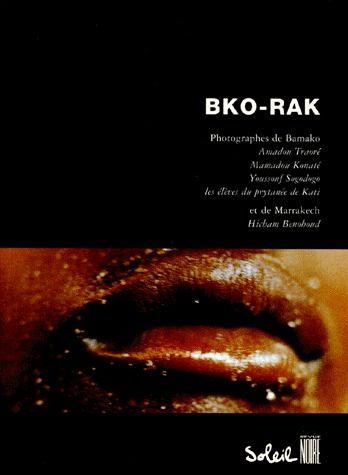 Bko-Rak