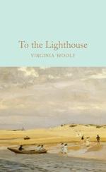 Vente Livre Numérique : To the Lighthouse  - Virginia Woolf