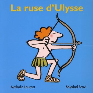LA RUSE D ULYSSE