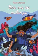Vente Livre Numérique : Une vie en Milonga  - Fanny Chartres