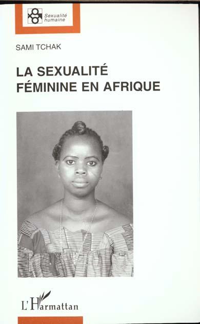 La sexualité féminine en Afrique