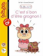 Vente Livre Numérique : Les filous du CP, Tome 02  - Mr Tan