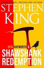 Vente EBooks : Rita Hayworth and Shawshank Redemption  - Stephen King