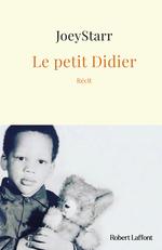 Le Petit Didier  - JoeyStarr