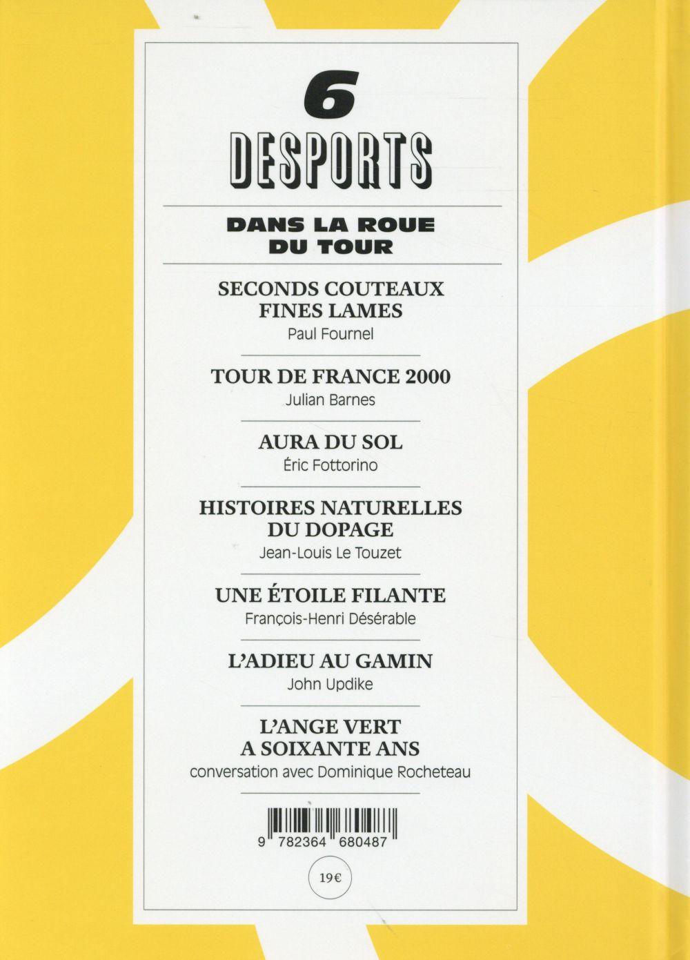Desports n.6