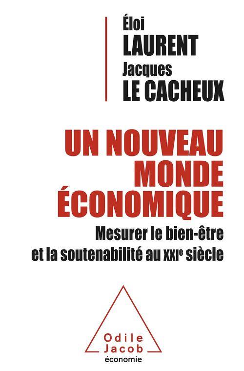 Un nouveau monde économique