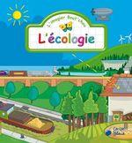 Couverture de Ecologie (l')