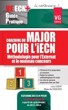 ue ecn+ guide pratique coaching du major iecn