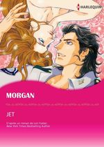 Vente Livre Numérique : Morgan  - JET - Lori Foster