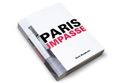Paris impasse