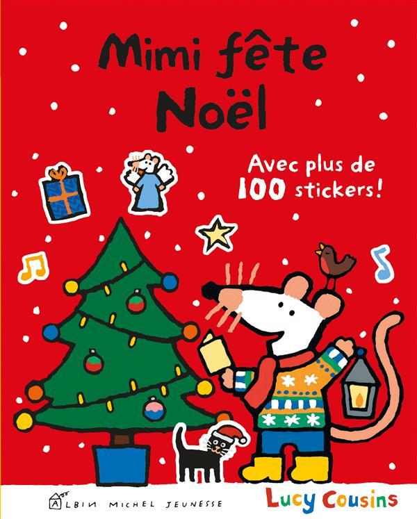 Mimi Fete Noel