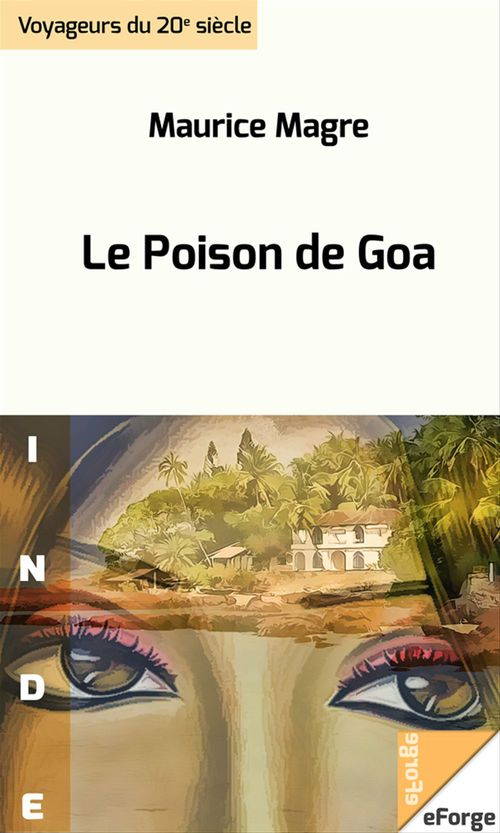 Le Poison de Goa