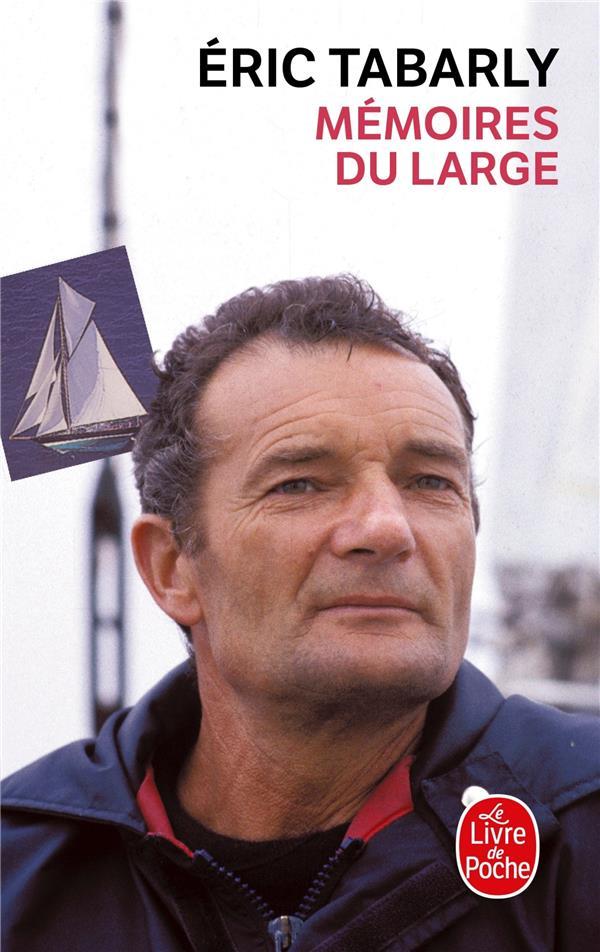 Memoires Du Large