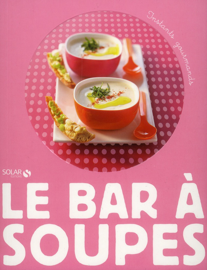 Le Bar A Soupes