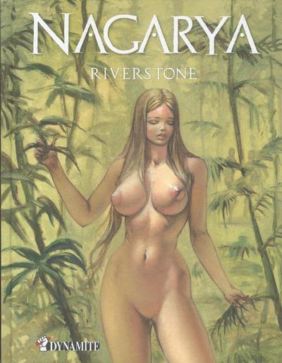 Nagarya ; intégrale