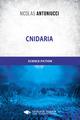 Cnidaria  - Nicolas Antoniucci