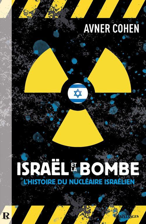 ISRAËL & LA BOMBE