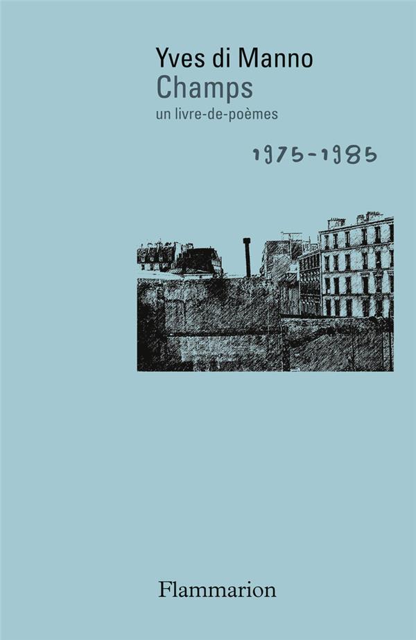 CHAMPS (1975-1985)