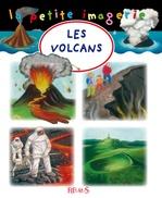 Vente Livre Numérique : Les volcans  - Marie-Anne Didierjean - Hélène Grimault - Émilie Beaumont