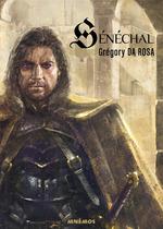 Vente EBooks : Sénéchal - Volume 1  - Grégory Da Rosa