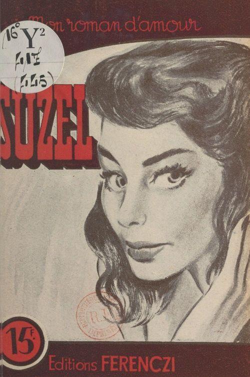 Suzel