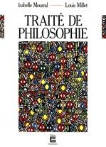 Traité de philosophie  - Isabelle Mourral