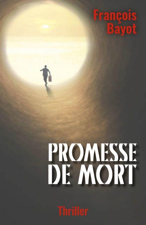 Promesse de mort