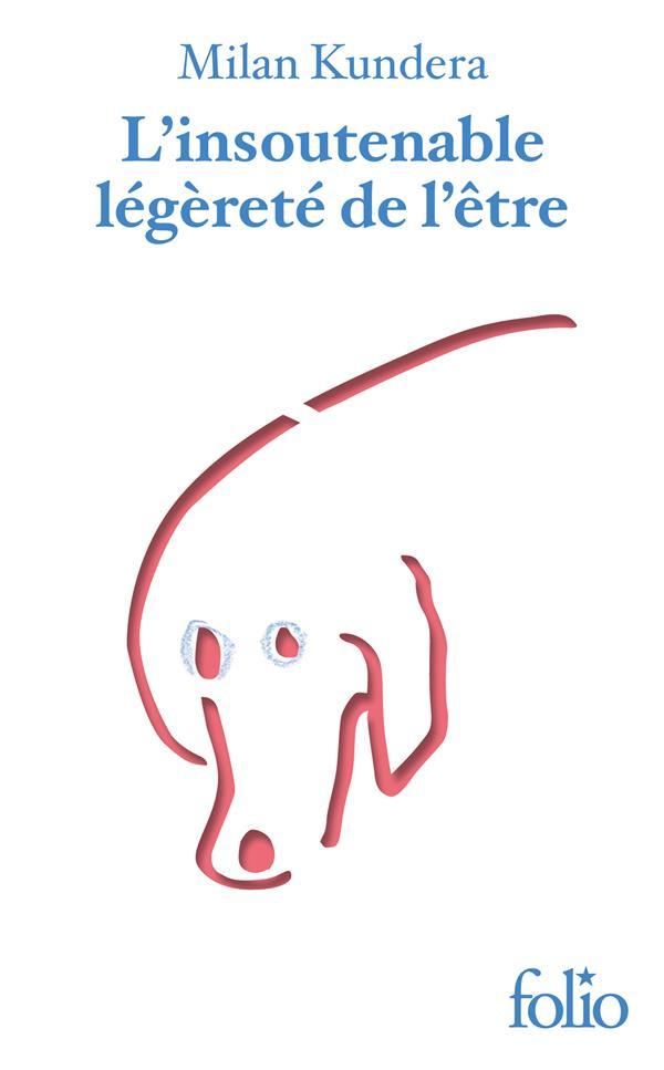 INSOUTENABLE LETRE GRATUITEMENT LEGERETE DE L TÉLÉCHARGER