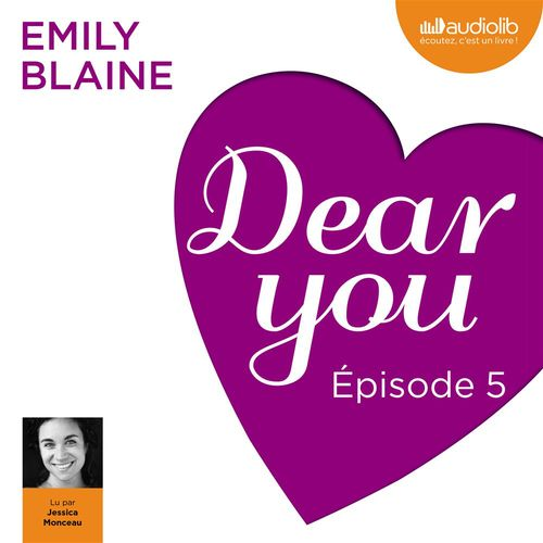 Dear you - Episode 5