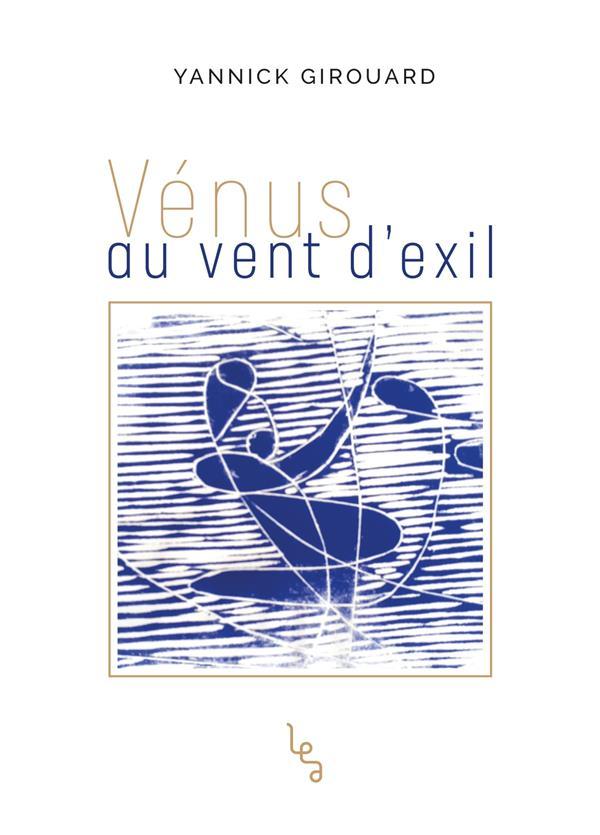 Vénus au vent d'exil