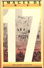 Images de 1917