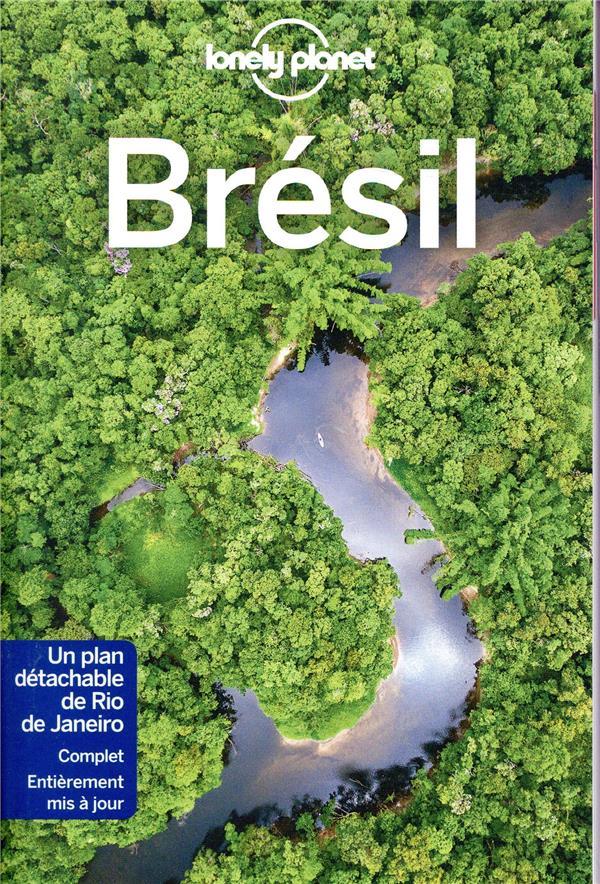 Brésil (10e édition)