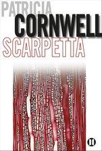 Vente Livre Numérique : Scarpetta  - Patricia Cornwell