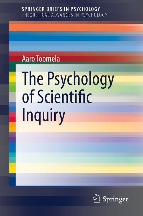 The Psychology of Scientific Inquiry