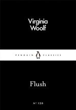 Vente Livre Numérique : Flush  - Virginia Woolf