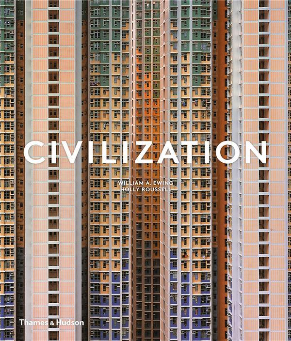 civilization: quelle epoque ! /francais