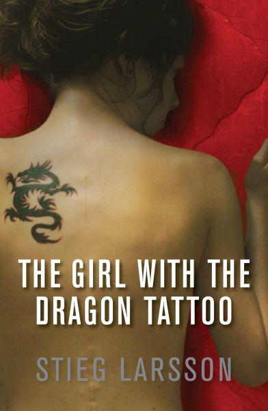 The Girl With the Dragon Tattoo ; French=Les hommes qui n'aimaient pas les femmes german=Verblendung
