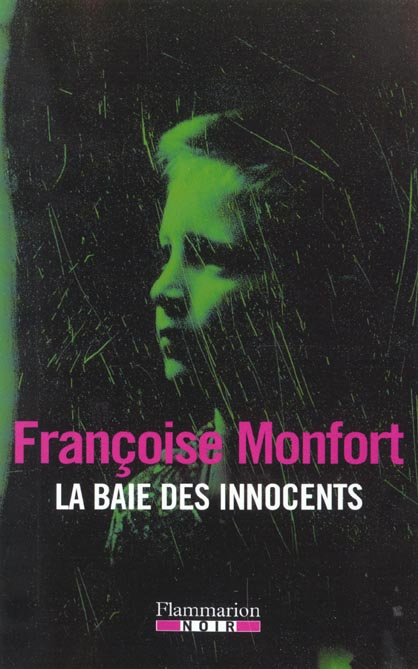 La Baie Des Innocents