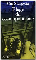 éloge du cosmopolitisme