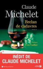 Vente EBooks : Brelan de cadavres  - Claude Michelet