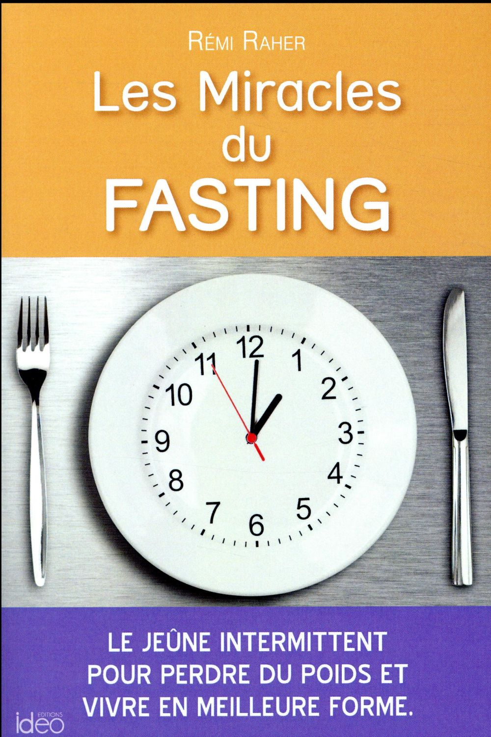 Les miracles du fasting