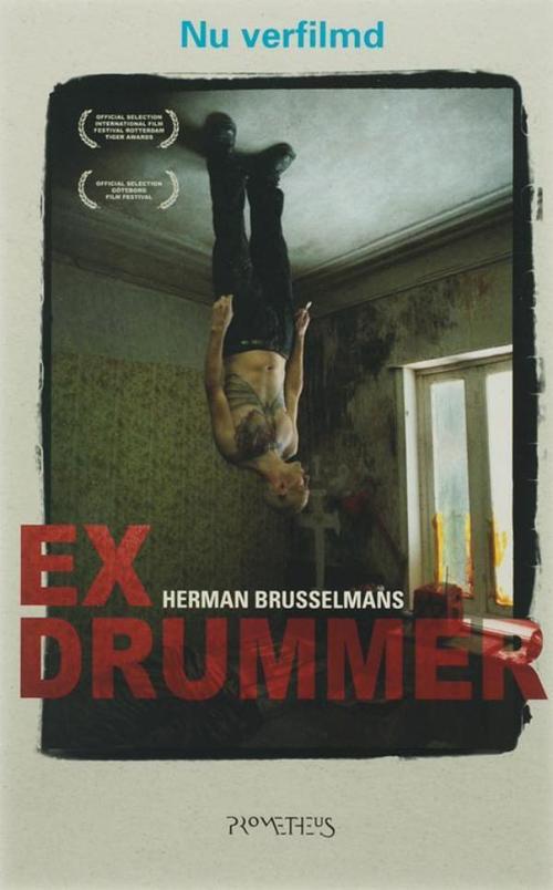Ex-Drummer