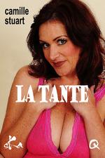 La Tante  - Camille Stuart