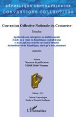 Collective Al Kitab La Librairie Au Service Du Livre Et De La