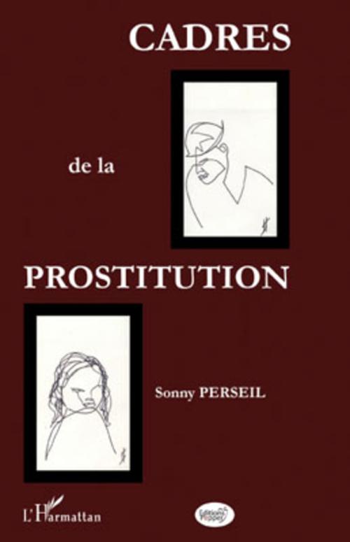 Cadres de la prostitution
