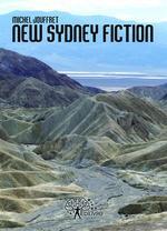 New Sydney Fiction