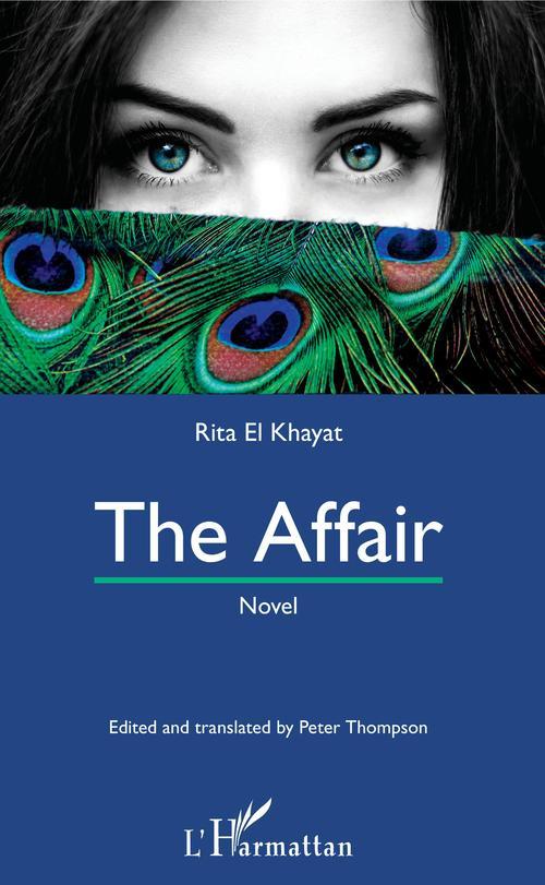 The Affair (anglais)