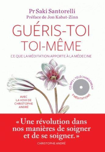 GUERIS-TOI TOI-MEME