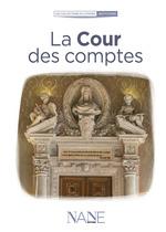 Vente Livre Numérique : La Cour des comptes  - Marina Bellot