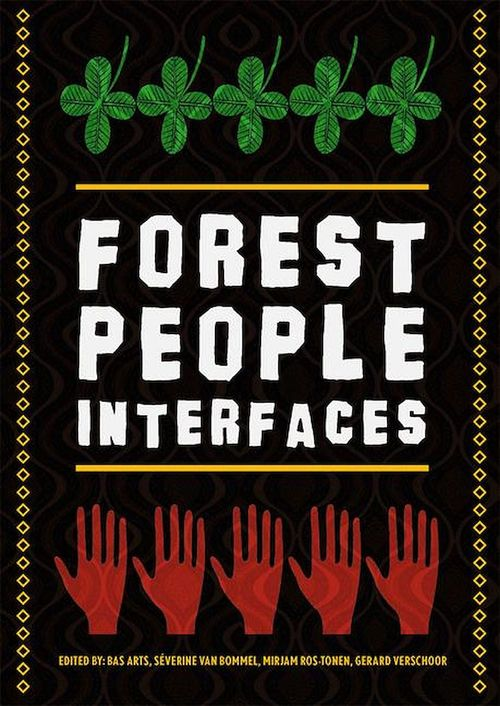 Forest People Interfaces